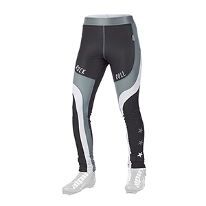 22156 ChinooksM. Pants